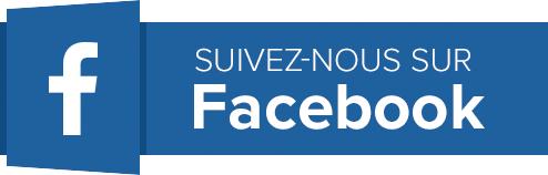 facebook gael plomberie