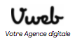 vweb creation site internet lyon v-web.fr