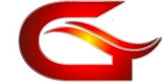 logo chargement gael plomberie plombier chauffagiste