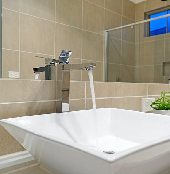 sanitaire aménagement salle de bains lyon gael plomberie gael sas