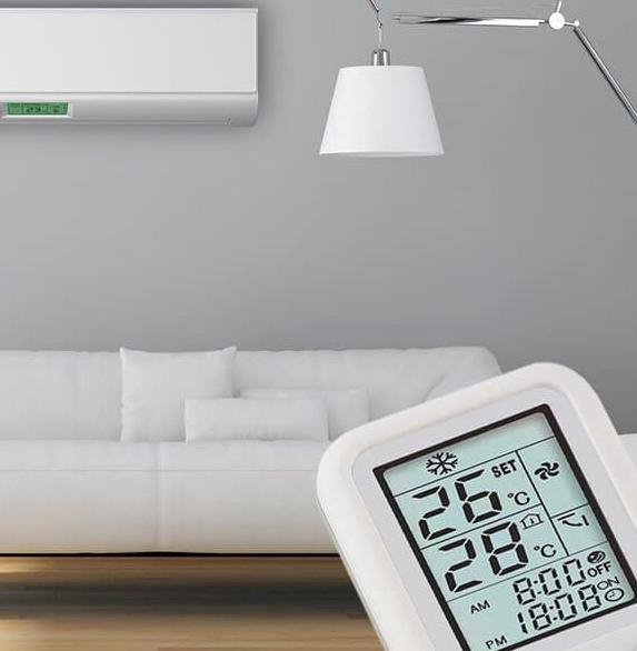 pose entretien climatisation lyon gael plomberie