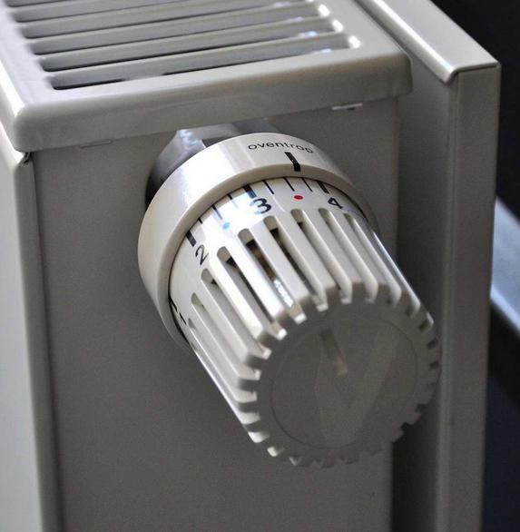 installation chauffage lyon gael plomberie